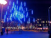 Eindhoven - the city of lights